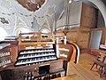 Grafing, (bei München), St. Ägidius (Siemann-Orgel) (13).jpg