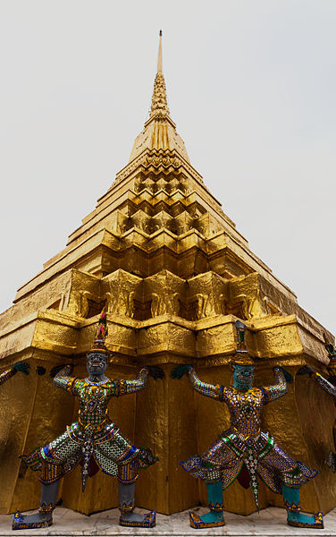 File:Gran Palacio, Bangkok, Tailandia, 2013-08-22, DD 25.jpg
