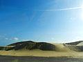 Gran duna en los Medanos de Coro.JPG