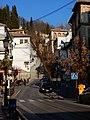 Granada (25485039184).jpg
