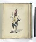 Granadero. 1778 (NYPL b14896507-87641).tiff