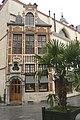Grand-Place, 1000 Bruxelles, Belgium - panoramio (8).jpg