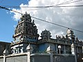 Grand Baie Tempel Outside - panoramio.jpg