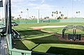 Grand Canyon University Baseball Field, 3300 W Camelback Rd, Phoenix, AZ 85017 - panoramio (14).jpg
