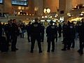 Grand Central NYPD.jpg