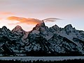 Grand Teton National Park (8479819820).jpg