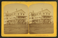 Grand View House, Jefferson, N.H, from Robert N. Dennis collection of stereoscopic views.png