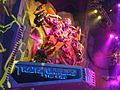 Grand opening of Transformers The Ride at Universal Studios Singapore (6444026189).jpg