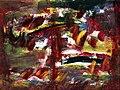 Grand tour – 36x48cm Oil on Paper by Kinga Ogieglo.jpg