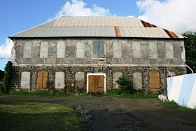 St paul heganoo for Auberge de la grande maison baie st paul