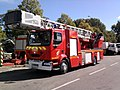 Grande échelle pompiers Molsheim-2.jpg
