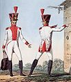 Grande Armée - 2nd Regiment of theGuards Grenadiers.jpg