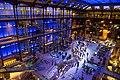 Grande Galerie de l'Évolution (24273309422).jpg