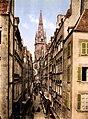 Grande Rue, Saint-Malo, Brittany, France, ca. 1899.jpg
