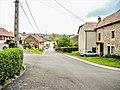 Grande rue. La Bretenière. (2).jpg