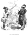 Grandville Cent Proverbes page165.png