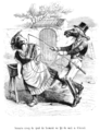 Grandville Cent Proverbes page33.png