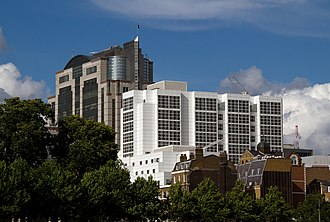 royal london wiki