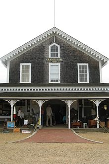 Grange Hall, West Tisbury MA.jpg