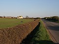 Grantham Road, Bottesford - geograph.org.uk - 153245.jpg