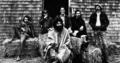 Grateful Dead (1970).png