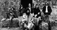 Picture of a band or musician: Grateful Dead