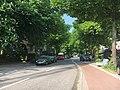 Graumannsweg.jpg