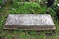 Grave of Carl Mayer, Highgate Cemetery 01.jpg