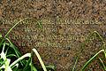 Grave of Constantine Ypsilantis 04.jpg