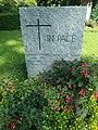 Grave of Toni Zweifel.jpg