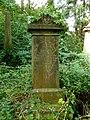 Gravestone of Thomas Skinner etcher (7).JPG