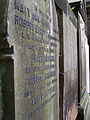 Gravestones. (2610370588).jpg