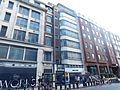 Great Marlborough Street, Soho (32669682323).jpg