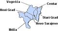 GreaterSarajevo.PNG