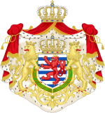 Greater coat of arms of the grand-duchy of Luxembourg.svg