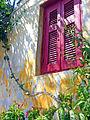 Greece-0201 (2215883114).jpg