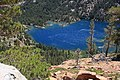 Green Lake from rim of West Lake.jpg