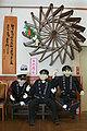Green Station Shikagatsubo Himeji Hyogo pref35s5s3900.jpg
