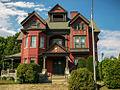 Greene Mansion - Front.jpg