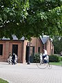 Greenfield Village - The Henry Ford - Dearborn MI (7731171144).jpg