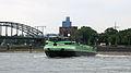 Greenstream (ship, 2013) 035.JPG
