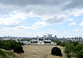 Greenwich Park 2010 PD 06.JPG