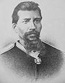 Gregorio Méndez.JPG