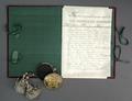 Grensetraktat 1826 Norge Russland.tif