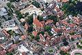 Greven, St.-Martinus-Kirche -- 2014 -- 9876.jpg