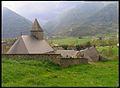 Grezian.- Église Saint Just et Pasteur.jpg