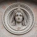 Griechische Kapelle Wiesbaden-Helena von Konstantinopel.jpg