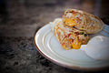 Grilled Chicken Burrito (7842256236).jpg