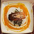 Grilled Swordfish Cortona Italy Sep19 R16 01952.jpg