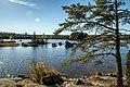 Grimmansmålasjön.jpg